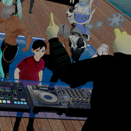 VRChat_3840x2160_2021-08-29_20-01-14.421.png