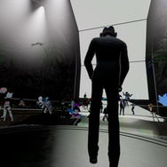 VRChat_3840x2160_2021-08-30_00-25-20.396.png