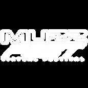 MUZZFEST_LOGO_TEXT.png