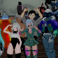 VRChat_3840x2160_2021-08-29_19-43-37.053.png