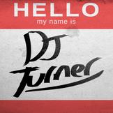 DJ_Turner