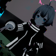 VRChat_3840x2160_2021-08-30_00-06-51.708.png