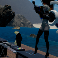 VRChat_3840x2160_2021-08-29_19-23-36.483.png
