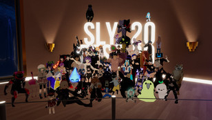 RELIVE: Sly Fest 2020
