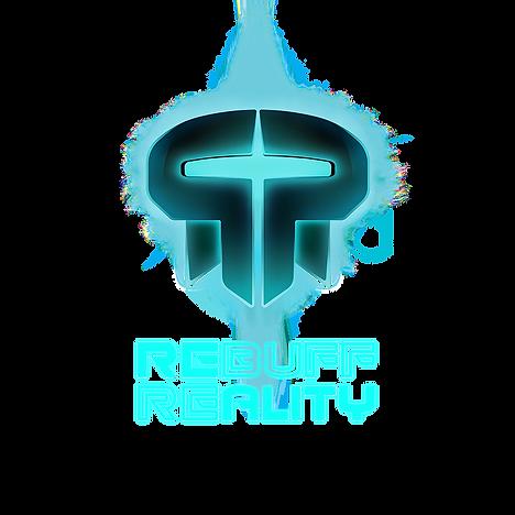 Rebuff_Logo_Vertical_NEW.png