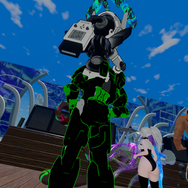 VRChat_3840x2160_2021-08-29_19-07-14.246.png