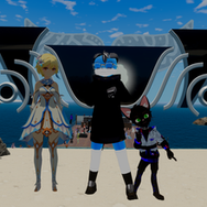 VRChat_3840x2160_2021-08-29_19-47-35.252.png