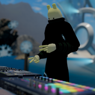 VRChat_3840x2160_2021-08-29_19-20-03.049.png