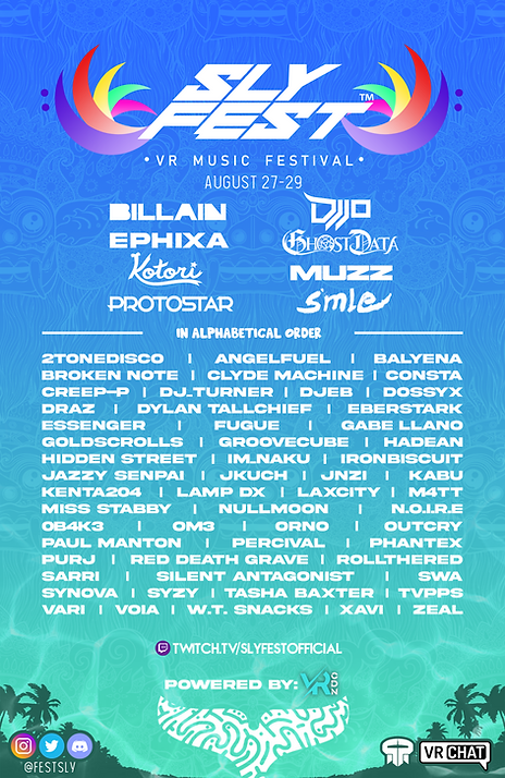 SLY FEST 2021 POSTER.png