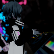 VRChat_3840x2160_2021-08-30_00-14-33.690.png