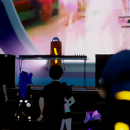 VRChat_3840x2160_2021-08-29_21-03-54.391.png