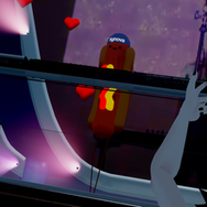 VRChat_3840x2160_2021-08-29_21-05-36.555.png