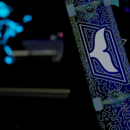 VRChat_3840x2160_2021-08-30_00-23-12.254.png