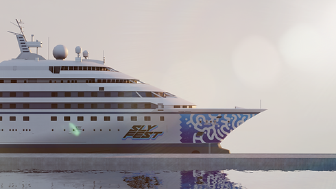 Cruise Ship Post.png