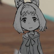 VRChat_3840x2160_2021-08-29_19-59-06.186.png