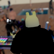 VRChat_3840x2160_2021-08-29_19-21-44.829.png