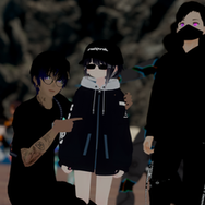 VRChat_3840x2160_2021-08-29_19-54-25.222.png