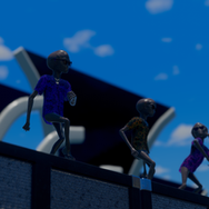 VRChat_3840x2160_2021-08-29_19-49-51.785.png