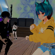 VRChat_3840x2160_2021-08-29_20-10-32.426.png