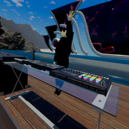 VRChat_3840x2160_2021-08-29_19-24-49.176.png
