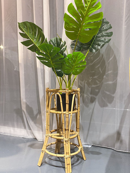 New Planter Stand (New Arrival)
