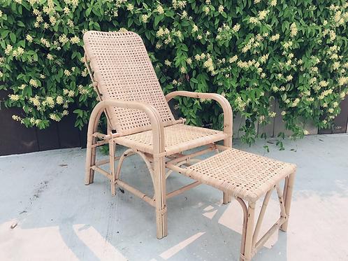 NN Relax Chair Arm 2