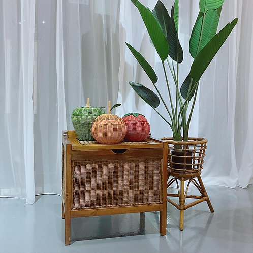English Side Table (New Arrival)