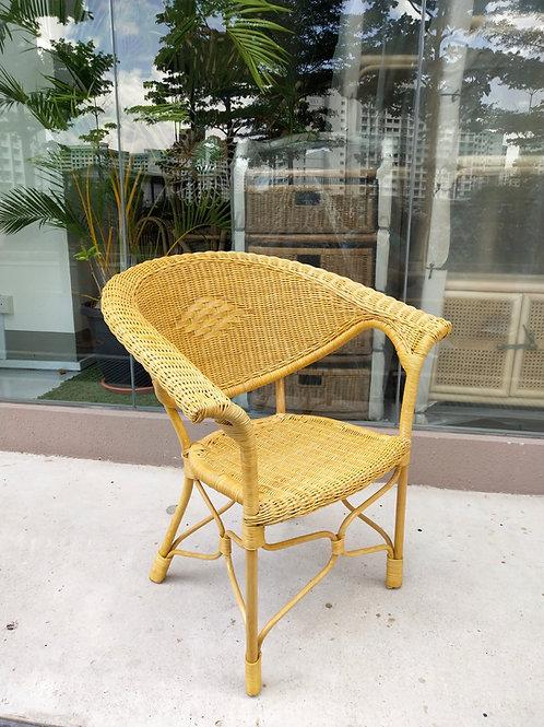 Yamaka Chair (Left 1pcs)