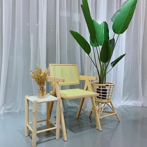 Classic Aristide Chair