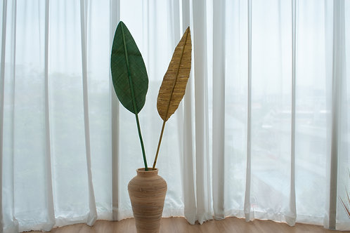 Décor Leaf (New Arrival)