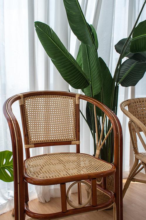 Manila Chair (New Arrival)