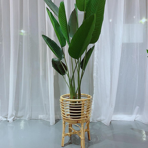 Harvest plant pot stand (New Arrival)