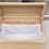 Thumbnail: Rattan Small Treasure Box ( New Arrival)