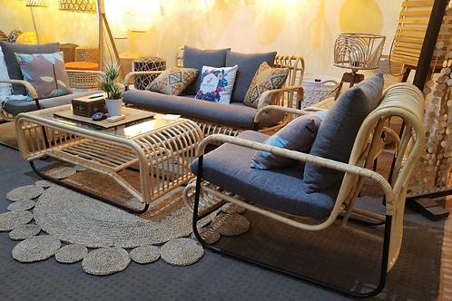 Akko Sofa Set