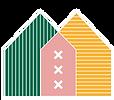 Logo-HOW_zonder tekst.png