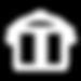 Potschaft_Logo_def_transparant_wit.png