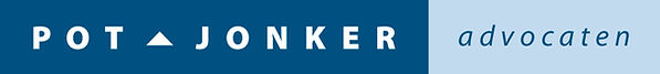 Logo-Pot-Jonker-advo-hires.jpg