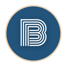 B - logo - transparant.png