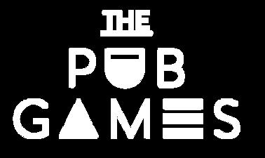 thePubGames_logo_white_def.png
