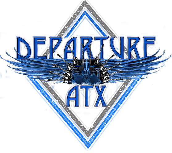 NEW D LOGO 2-Recovered clear.png