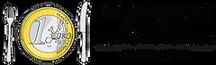 streetsmart-logo_1.png