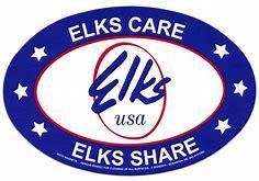 Elks Care Elks Share.png