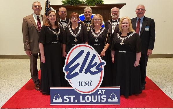 Ritual team 2019 St Louis .jpeg