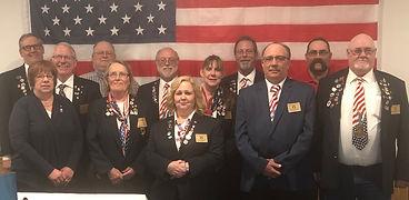 officers 2019 2020.jpg