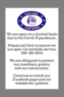 Elks Limited Open Website.jpg