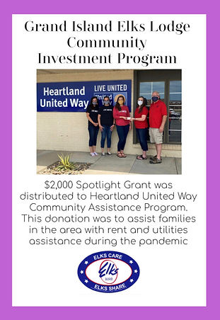 United Way Spotlight Grant.jpg