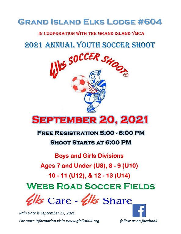 2021 GI Soccer Shoot Flyer.jpg