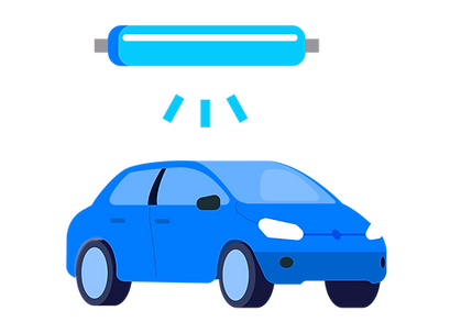 Carro-con-luz-uv.png