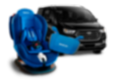 carseat-booster-van.png