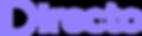 Directo-RGB---Logo-Final-2019_edited.png